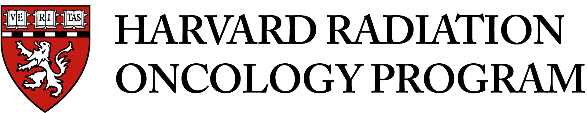 Harvard Radiation Oncology Residency Program – Boston, MA
